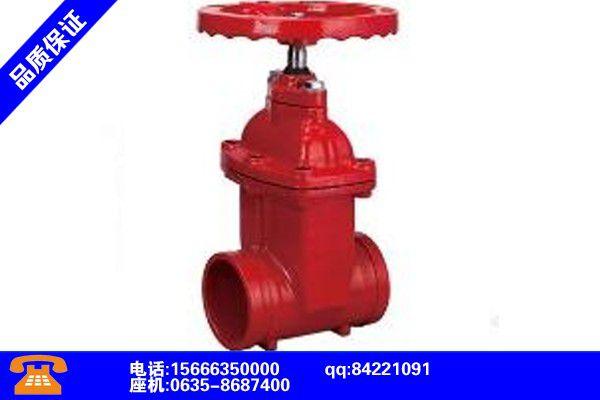 赤峰翁牛特旗消防器材批发设备产品使用不可少的常识储备