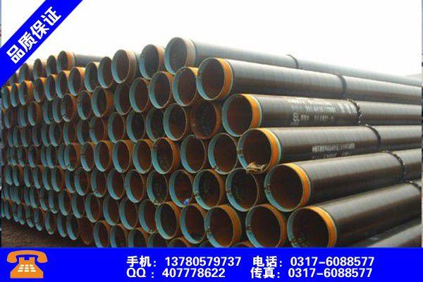 宜宾翠屏fbe防腐钢管产品问题的解决方案