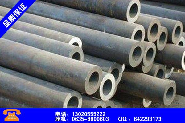 广元利州螺纹钢管标准重量表市场格局