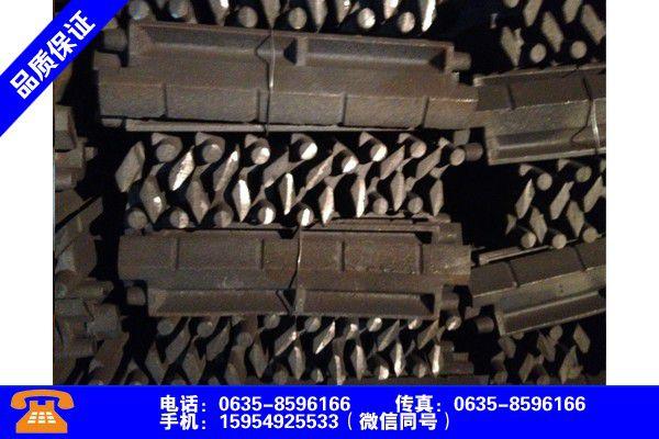 九江湖口链条锅炉怎么烧产品特性和使用方法