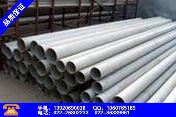 成都大邑铝板多少钱一平方米市场销量