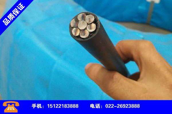 许昌鄢陵预应力钢绞线多少钱一吨经营理念