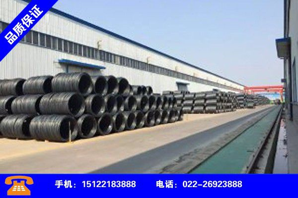 郴州桂阳152钢绞线一捆有几吨品牌