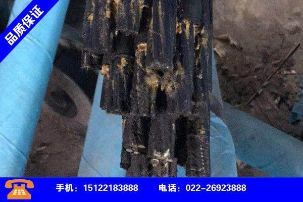 晋中榆次钢绞线152规格产业形态是什么