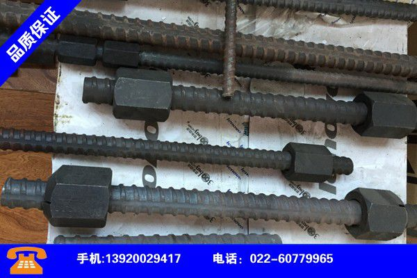 岳阳岳阳楼32精轧螺纹钢重量做工细致