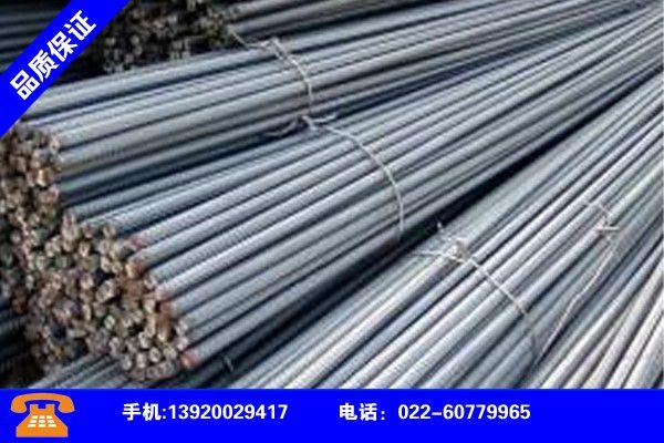 湖南郴州精轧螺纹钢怎么张拉近期行情