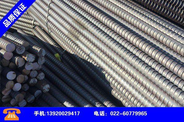 南昌青山湖精轧螺纹钢785品质风险