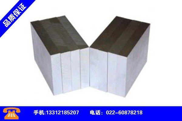 太原万柏林模具钢材 型号主要分类