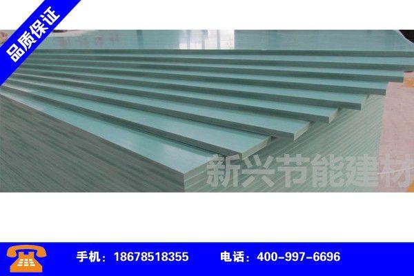 湖南益阳建筑模板工作图片今日价格