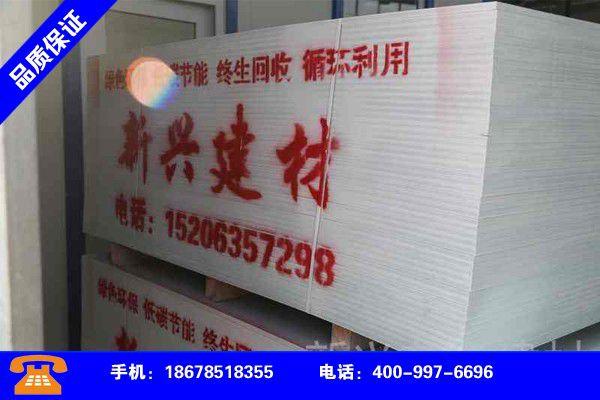 成都彭州建筑模板图片大全发货速度快