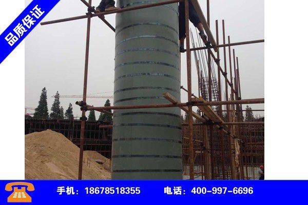 成都温江建筑模板验收标准源头直供厂家