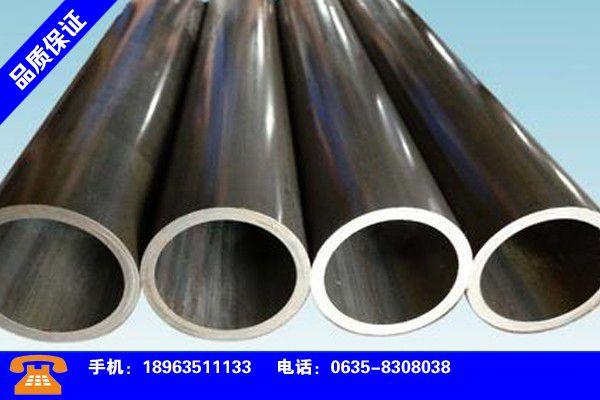 南京六合绗磨管在哪买产品的选择常识