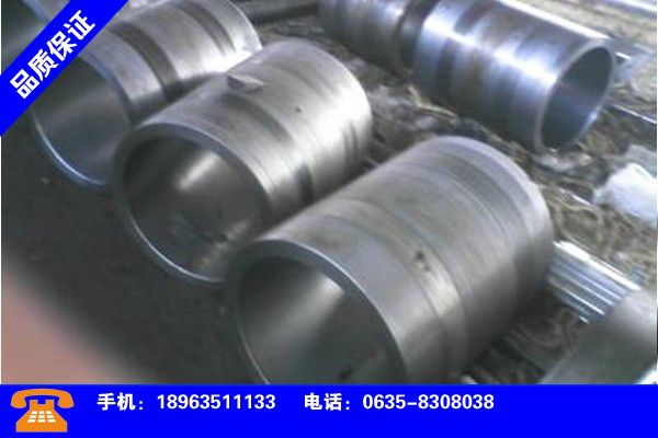 苏州吴江绗磨管多少米上涨行情即将来临