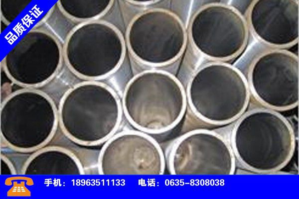 南京鼓楼绗磨管厂企业产品