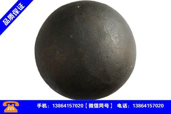 杭州下城棒磨机怎样拆促销