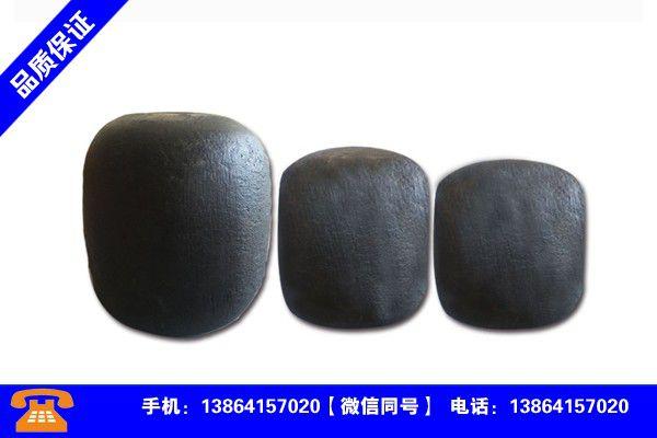 上海长宁棒磨机如何控制出料细度报价保持平