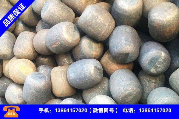 宁波江北棒磨机如何控制出料细度产业形态是