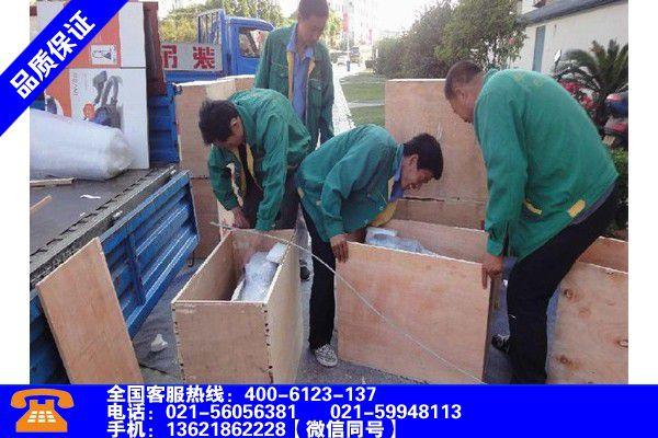 北京房山搬家费用估算器实体供货