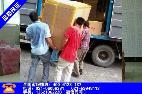江西萍乡搬家搬家联系方式专业生产