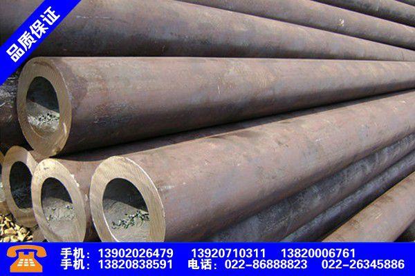 齐齐哈尔富拉尔基化肥专用管的重量表值得期待