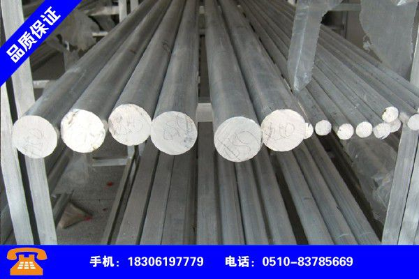 南京建邺精密不锈钢板标准号欢迎来电