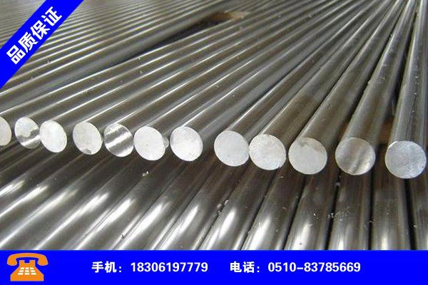 南京江宁精密不锈钢板的规格尺寸有效的创新