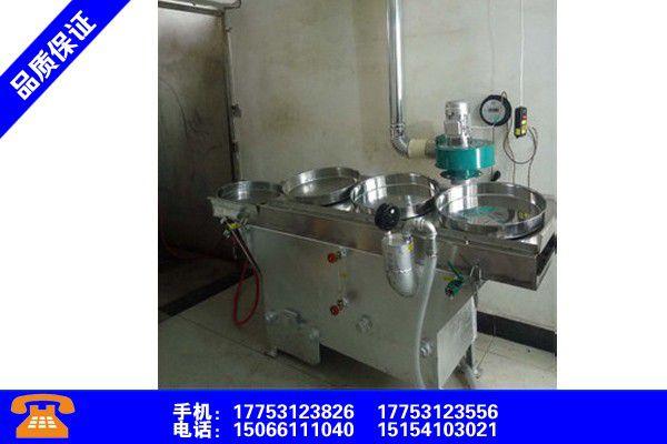 牡丹江穆棱手工蒸凉皮的机器值得信赖