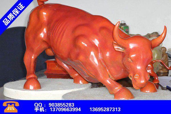 无锡滨湖玻璃钢雕塑报价详细新报价