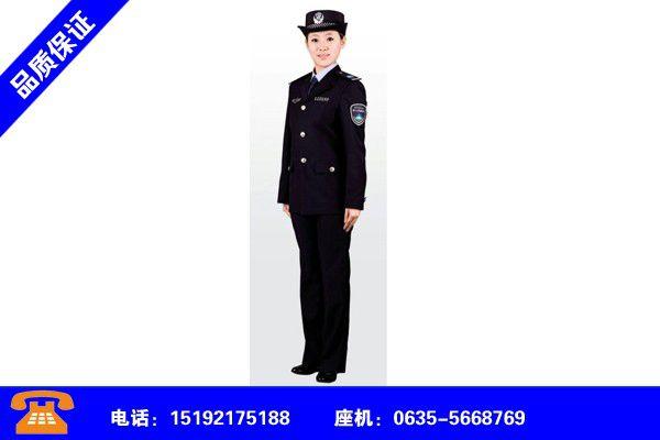 临汾襄汾林政执法执服何去何从