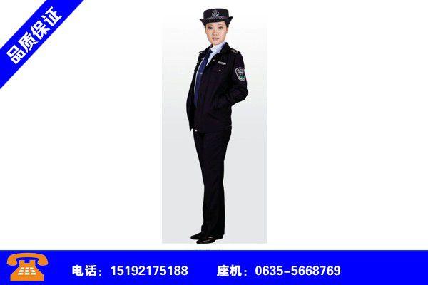 黑龙江电力执法服装迅速开拓市场的创新途径