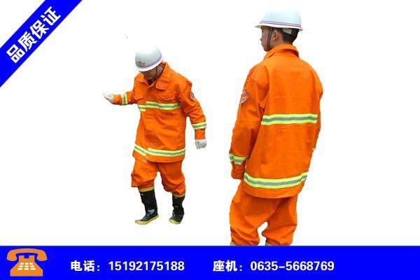 太原杏花岭商务执法制服产品的常见用处