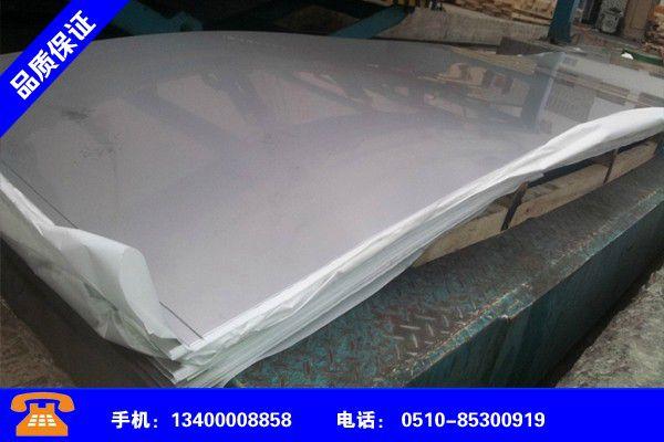 贵州黔东南苗族侗族哈氏合金焊接标准分析项