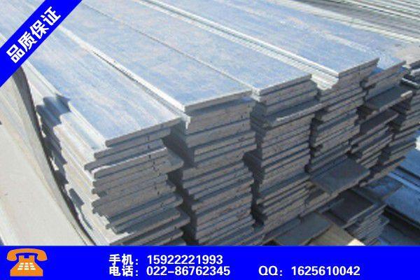 曲靖q235b高新层花纹板生产厂家
