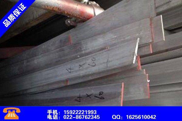 临沂14A14b热镀锌槽钢提供加工