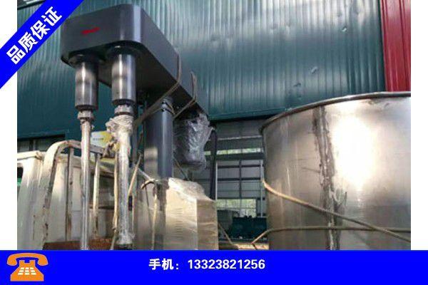 重庆南川腻子粉搅拌机怎么除尘产品调查
