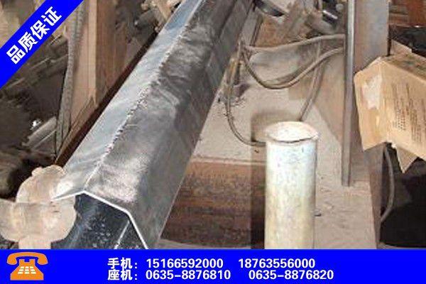 内蒙古巴彦淖尔花键管FRP材质生产