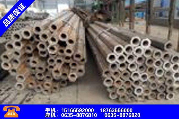 北京花键管是什么材质厚积而薄发