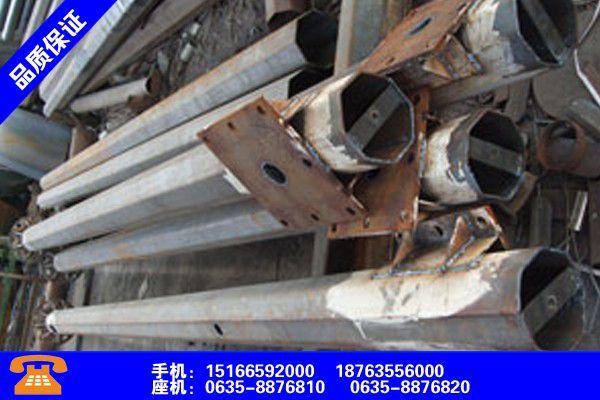 淮安漣水花鍵管材質選型產品使用的注意事項