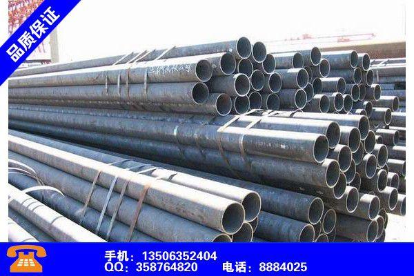 广东珠海27SiMn钢管壁厚仪专业为王