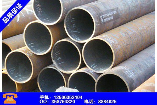 菏澤鄆城27SiMn鋼管壁厚測量儀品牌利