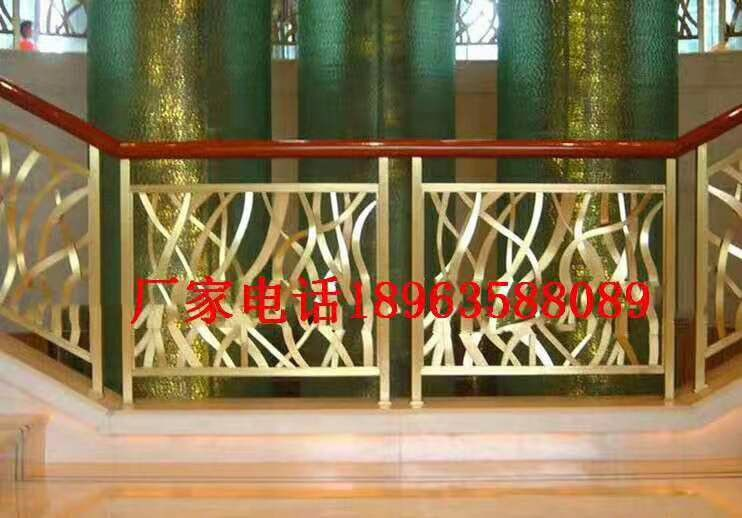重慶江北不銹鋼屏風隔斷設計圖促銷