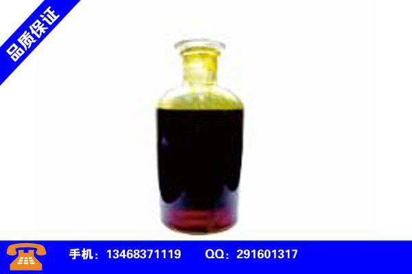 铁岭聚合氯化铁生产工艺成本价格