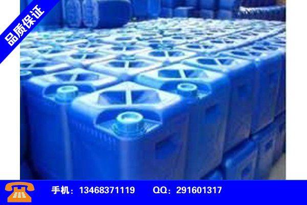 黄山废酸回收装置品质文件