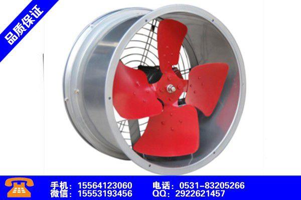 鹰潭160KW罗茨风机常见故障及处理方法