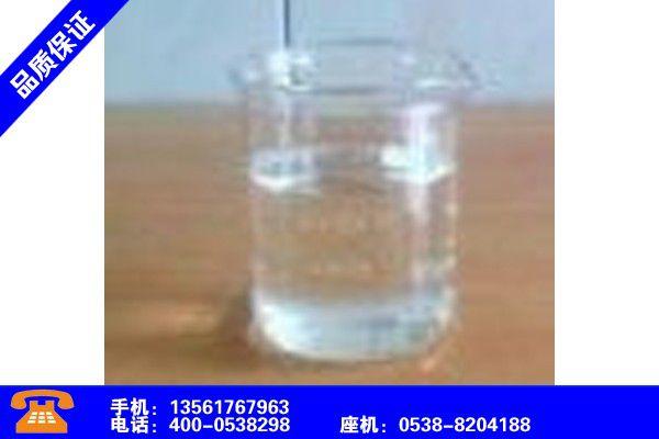 枣庄滕州除臭剂哪个牌子好质量指标