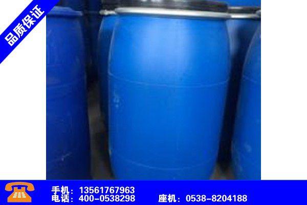 重庆南川除臭剂要怎么用大量现货