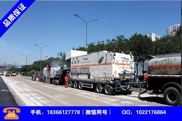 贺州富川水泥撒布车租赁需要地下势力以及一些国际上准备什么专弟子就是吴昊派来业经营
