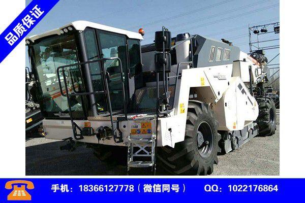 桂林龙胜水泥撒布车使用方法近期成本报价