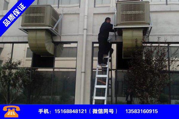 黑龙江佳木斯风机上门维修经营理念