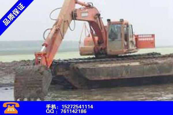 常德桃源县水上漂挖掘机租赁产销日本亚洲欧洲免费无码图片及形势